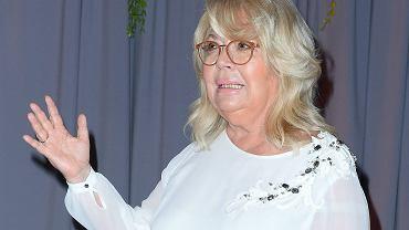 Polsat przegrał rozprawę w sądzie