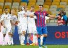 Były lechita znów strzelił gola dla Dynama Kijów. Tym razem w Lidze Europejskiej [WIDEO]