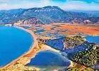 Włochy, Grecja, Hiszpania - wybierz się na niezapomniany rejs i zobacz najpiękniejsze miejsca Europy