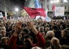 Grecja stawia na populistów