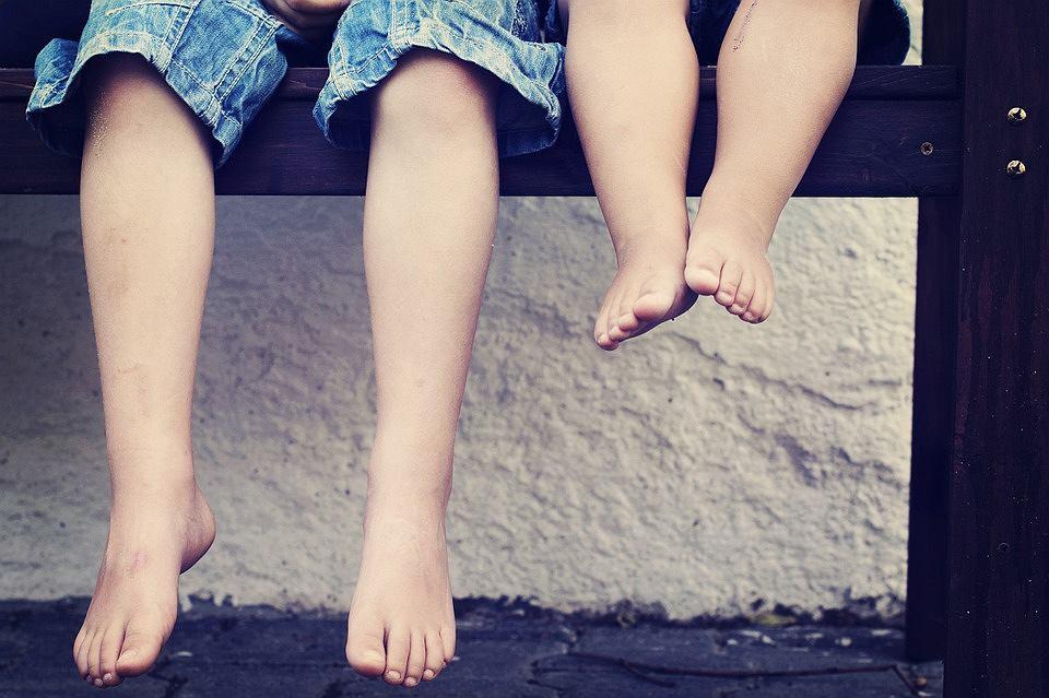 Stulejka dotyczy około 20-30% chłopców. Zdjęcie ilustracyjne, pixabay.com