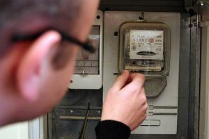 O ile zdrożeje prąd? Media: firmy energetyczne chcą podwyżek taryf nawet o 40 proc.
