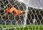 Mundial 2014. Anglia - Włochy 1:2. Gol, którego nie było. Sterling zmylił kibiców i... telewizje