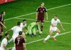 Mundial 2014. Algieria - Rosja 1:1. Algierczycy w 1/8 finału! Zagrają z Niemcami