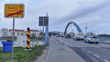 Koronawirus. Niemcy: Zostańcie, pracujcie, płacimy ekstra 60 euro za dzień. Co robią Polacy?