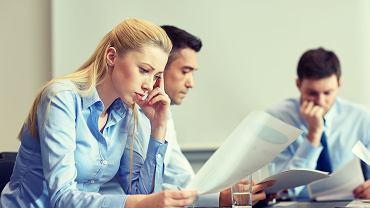 PPK: co i kiedy musi zrobić pracodawca. Będzie chaos w kadrach?
