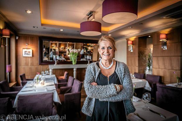 Zdjęcie numer 4 w galerii - Jak wygląda rekrutacja na stanowisko kelnera.