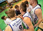 Koszykarze AZS-u Politechniki rozpoczynają sezon w II lidze. Otwarcie w Polonii