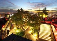 Randki loft singapur