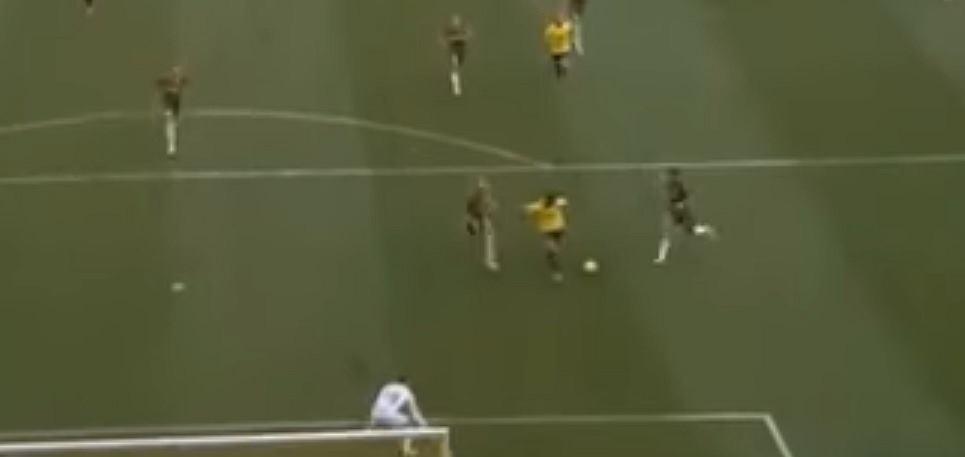 Kamil Wilczek strzelił gola w meczu z Nordsjaelland