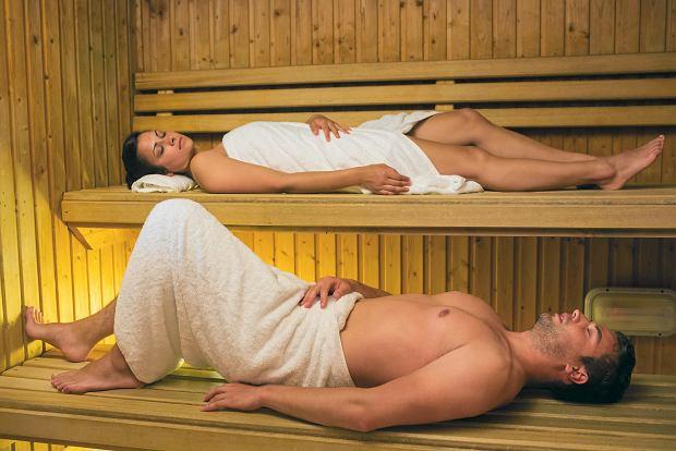 Tajpej masaż seksualny