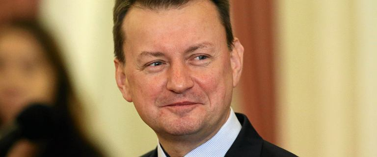 """Scenariusz """"premier Błaszczak"""" gotowy. Przed Morawieckim krytyczne pół roku"""