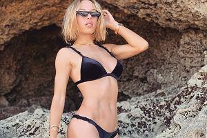 Ewa Chodakowska zdradziła, jak dokładnie wygląda jej dieta oraz ile dziennie je kalorii