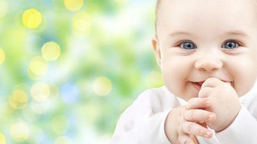 Wędrujące jądro u dziecka