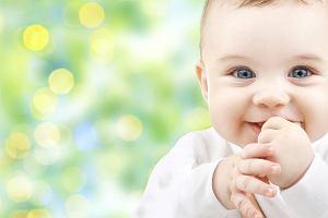 Wędrujące jądro u dziecka i dorosłego: przyczyny, leczenie
