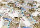 Rząd przygotował projekt ustawy pozwalający mu wydawać pieniądze bez żadnych ograniczeń