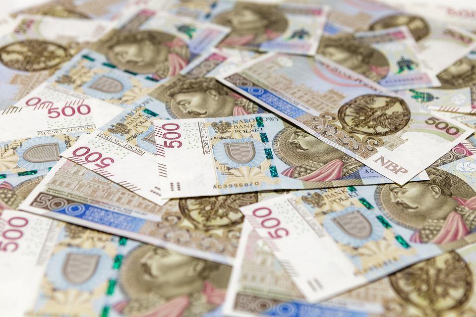 Obecnie ustawa o finansach publicznych umożliwia wyłączenie stosowania stabilizującej reguły wydatkowej wyłącznie w sytuacji stanu wojennego, stanu wyjątkowego lub stanu klęski żywiołowej na terenie całego terytorium Rzeczypospolitej Polskiej.