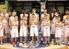 Koszykarze Rosy już po prezentacji zespołu [ZDJĘCIA]