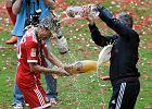 """Bundesliga. """"Bayern bez niego nie istnieje"""". I nie chodzi o Lewandowskiego!"""