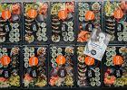 Firmy w koronawirusie. Koku Sushi Point - nowy koncept na rynku delivery
