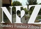 Koronawirus uderza w NFZ. Wielka dziura w kasie Funduszu