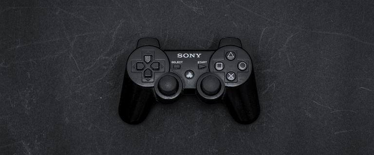 PlayStation obchodzi 25 urodziny. Legendarna konsola Sony mogłą nigdy nie powstać