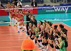 Eczacibasi Stambuł triumfatorem Ligi Mistrzyń w siatkówce [ZDJĘCIA]
