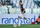 Niestety! Ronaldo jest już o krok od Lewandowskiego w walce o Złotego Buta