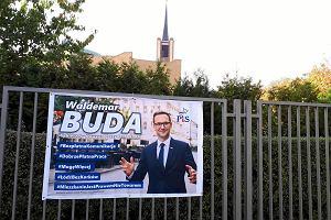 Plakaty Kandydatów Aktualne Wydarzenia Z Kraju I Zagranicy