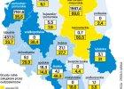 Cudzoziemcy nie palą się do kupowania gruntów rolnych w Polsce