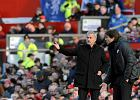 Premier League. Manchester United pokonał Chelsea