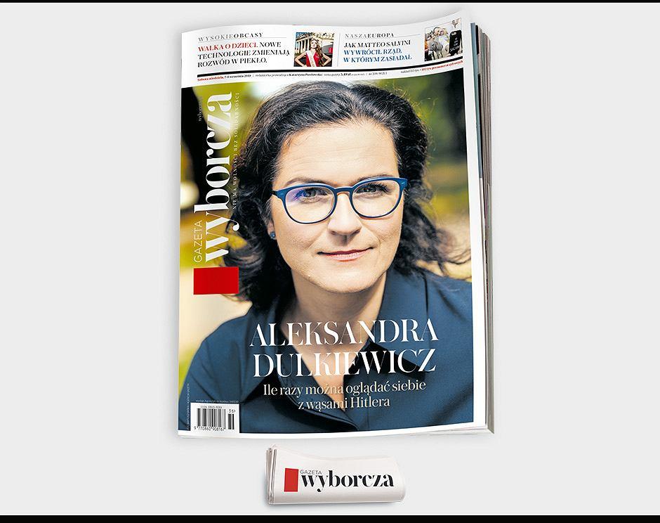 Magazyn Świąteczny_7 września