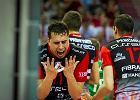 Fabian Drzyzga, rozgrywający Asseco Resovii: ZAKSA zrobiła miazgę w lidze