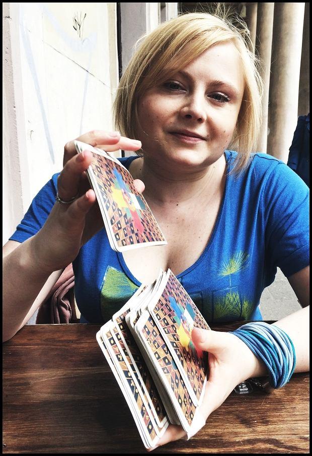 Marta Struś