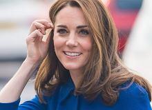 Księżna Kate w 4. ciąży? Te zdjęcia z pewnością podsycą plotki