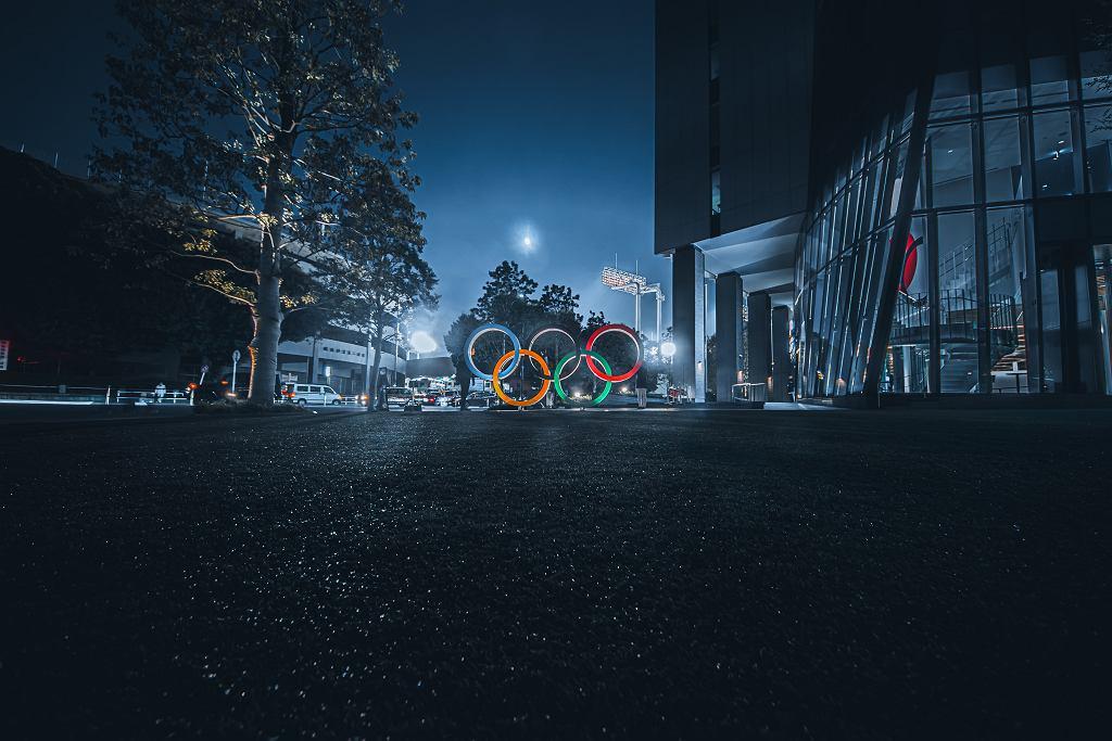 Igrzyska olimpijskie w Tokio 2020. Zmagania Polaków w poniedziałek 26 lipca. Gdzie oglądać? [HARMONOGRAM]