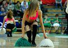 Piękne cheerleaderki mogą zatańczyć na finale Euroligi [GŁOSUJ]