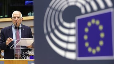 Parlament Europejski przyjął rezolucję o powiązaniu budżetu z praworządnością. To zła wiadomość dla PiS