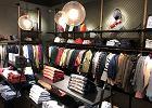 Nowy sklep holenderskiej marki odzieżowej we Wrocławiu. To jej jedyny salon w Polsce