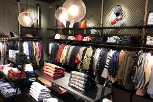 buy popular 85bb3 c0403 Nowy sklep holenderskiej marki odzieżowej we Wrocławiu. To jej jedyny salon  w Polsce