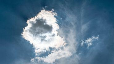 upał (zdjęcie ilustracyjne)