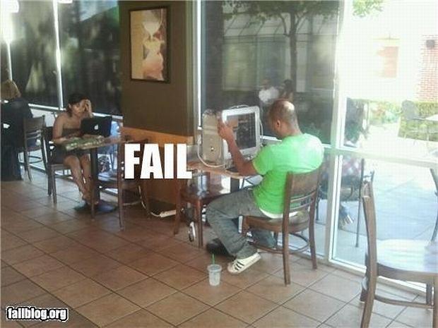 Fot. Failblog.cheezburger.com