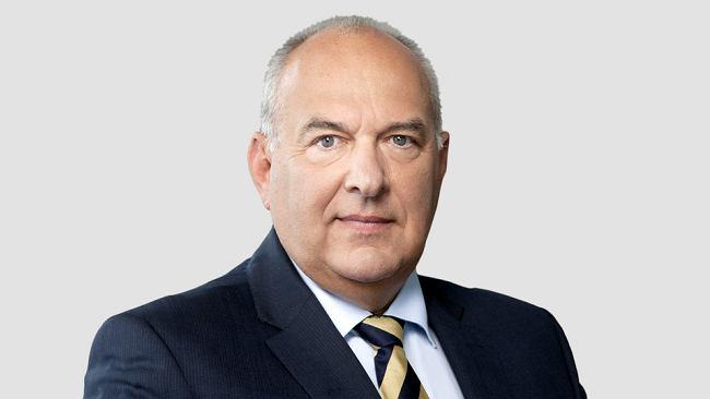 Szóstyminister finansów w rządzie PiS. Kim jest Tadeusz Kościński?