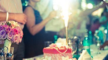 Co roku w Polsce na rozwód decyduje się ok. 65 tysięcy par. W ponad dwóch trzecich przypadków inicjatorkami rozwodu są kobiety