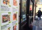 Z Wrocławia znika popularna sieć barów sushi. Nie przetrwała epidemii