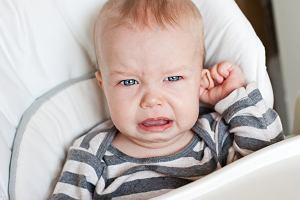 Zapalenie ucha: objawy, leczenie