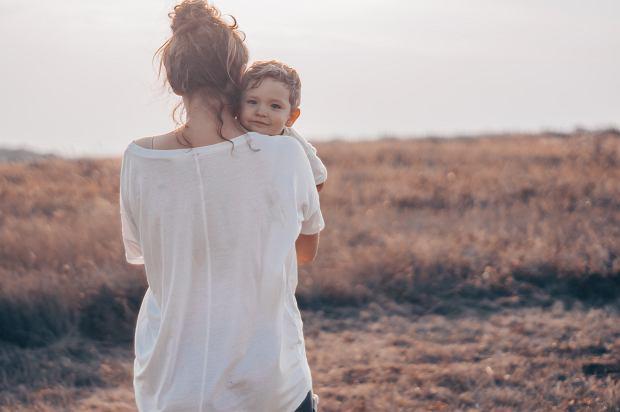 Siedem oznak, które świadczą o tym, że jesteś dobrym rodzicem