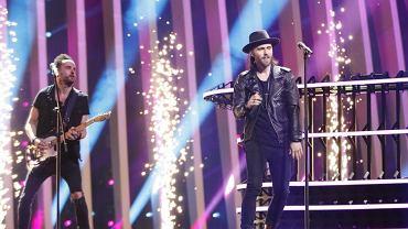 Gromee w Lizbonie podczas prób do Konkursu Eurowizji