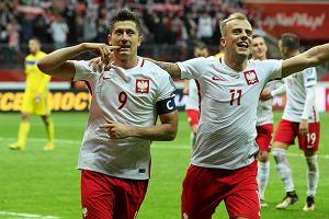 Lubański dla Sport.pl: Nie mam już czego odliczać