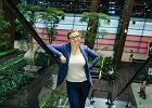 Zebrała 16 mln zł do ostatniej puszki prezydenta Adamowicza. Teraz zbiera dla strajkujących nauczycieli